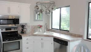 kitchen breakfast bar island kitchen cabinets with breakfast bar exitallergy