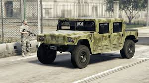 old military vehicles patriot classic and military add on livery template gta5