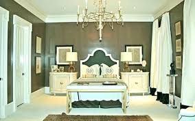 hollywood regency bedroom hollywood regency decor regency bedroom furniture regency wall decor