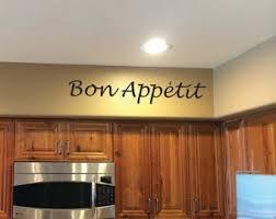 kitchen remodel etsy
