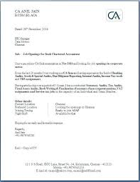 resume exles free brilliant ideas of employment cover letter sles free for resume