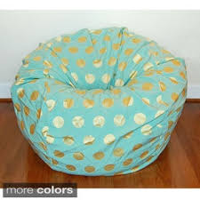 anti pill 36 inch wide fleece washable bean bag chair free