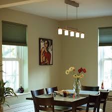 wac under cabinet lighting balans 5 lights wac lighting co