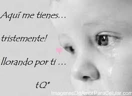 imagenes de amor para la tristeza imagenes de amor tristes para llorar
