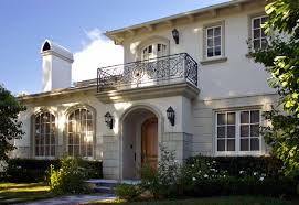 french home designs charming french home mediterranean exterior seattle by