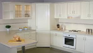 nobby kitchens windsor kitchens sydney u0027s premier kitchen