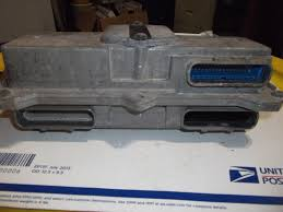 Oem 190 607 Used Pontiac Firebird Trans Am Gt Parts For Sale