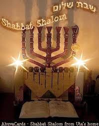 shabbat menorah shabbat shalom menorah image alleghany trees