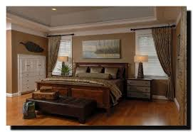 best colors for a man u0027s bedroom advice for your home decoration