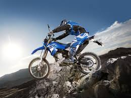 107 best yamaha xt250 images on pinterest tw200 motorcycle and php