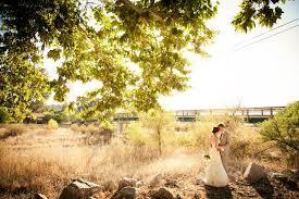 Northern California Wedding Venues 28 Northern California Wedding Venues Wedding Venues In Bay