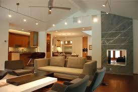 interior spaces dovetail builder