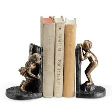 54 best bookends images on pinterest bookends books and book lovers