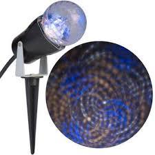 christmas motion light projector christmas light projectors spotlights outdoor christmas
