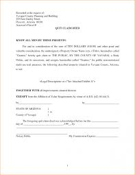 preview pdf missouri quitclaim deed form 1 2 free printable quit