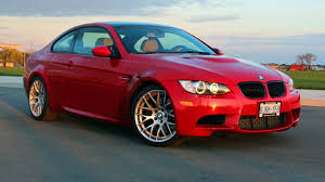 100 2007 bmw m6 coupe owners manual first drive review 2013