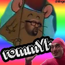 Live Laugh Love Meme Rommyh Youtube