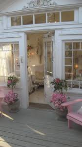 shabby cottage home decor 74 best pretty decor images on pinterest cottage chic country