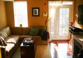 Living Room Furniture Philadelphia Discount Furniture Philadelphia Best Of Uhuru Furniture
