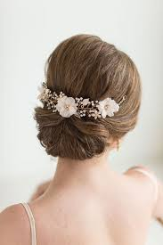 best 25 wedding hair accessories ideas on bridal hair