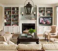 livingroom fireplace 417 best great rooms images on island living room and