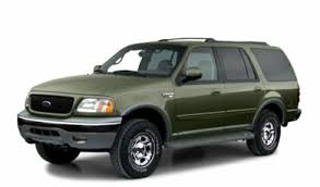 see 2001 ford expedition color options carsdirect