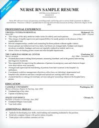 List Of Cna Skills For Resume Resume Skills List Eliolera Com