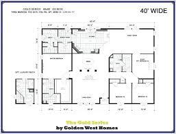 school floor plan pdf building floor plans classroom building with restroom floor plan