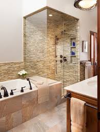 traditional bathroom tile ideas brown tiles in traditional bathroom home decor ideas 24596