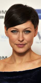 the 25 best short funky hairstyles ideas on pinterest short