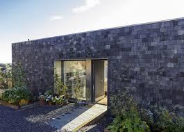 charlie luxton design architecture tv presenting public speaking