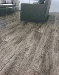 Laminate Flooring Distributors Floorcoveringnews U2013 Resilient
