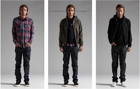clothing men beauty clothes