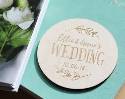 wedding coaster favors new wedding coasters favors sheriffjimonline