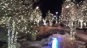 christmas lights near my home in centennial co