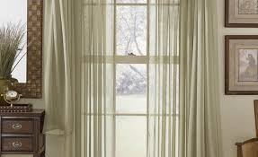 curtains alarming next curtains green check stunning green