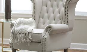 delightful model of clean individual chairs for living room finest
