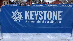 2016 2017 opening day keystone ski resort colorado 11 18 2016