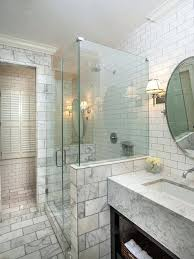 tile bathroom walls ideas selected jewels info amazing bathroom picture ideas around the world