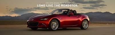 mazda mazda palm springs mazda new mazda dealership in cathedral city ca 92234