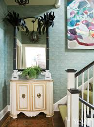 dorothy draper interior designer atlanta style now ah u0026l