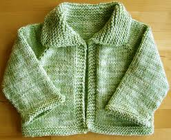Baby Love Knit Baby Patterns Simple Knitting And Knitted Baby
