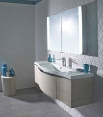 designer bathroom cabinets designer bathroom furniture modern contemporary bathroom