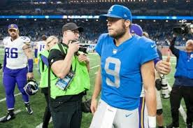 detroit lions thanksgiving day loss dims playoff hopes isportsweb