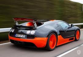 2010 bugatti veyron super sport for sale on jamesedition