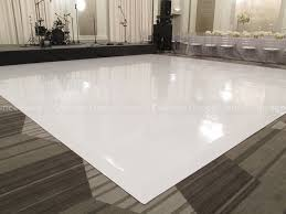 awesome gloss vinyl flooring 8159 black gloss cushioned vinyl