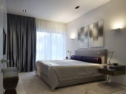 Schlafzimmer Beispiele Bilder Kleines Schlafzimmer Gestalten Schlafzimmer Gardinen Vorhänge