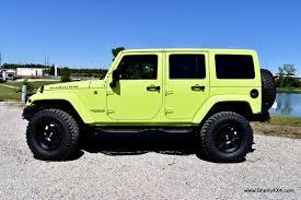 jeep unlimited lifted attachment id u003d7851 u2013 jeep wrangler