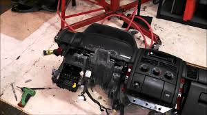 1999 jeep grand radiator replacement 1999 jeep grand heater replacement overview