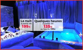 location chambre avec privatif location chambre avec prive normandie hotel pas 6 l es d spa